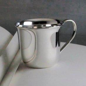 Dansk sølv