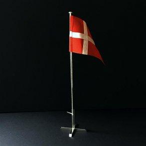 Bordflag og fødselsdagsflag