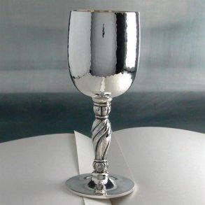 Vintage sølv